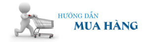 huong-dan-mua-hang-online2