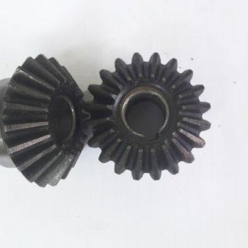 Bánh răng côn modul M3
